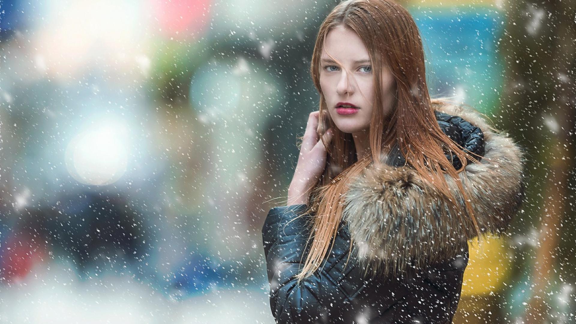 Que faire des vêtements d'hiver ?