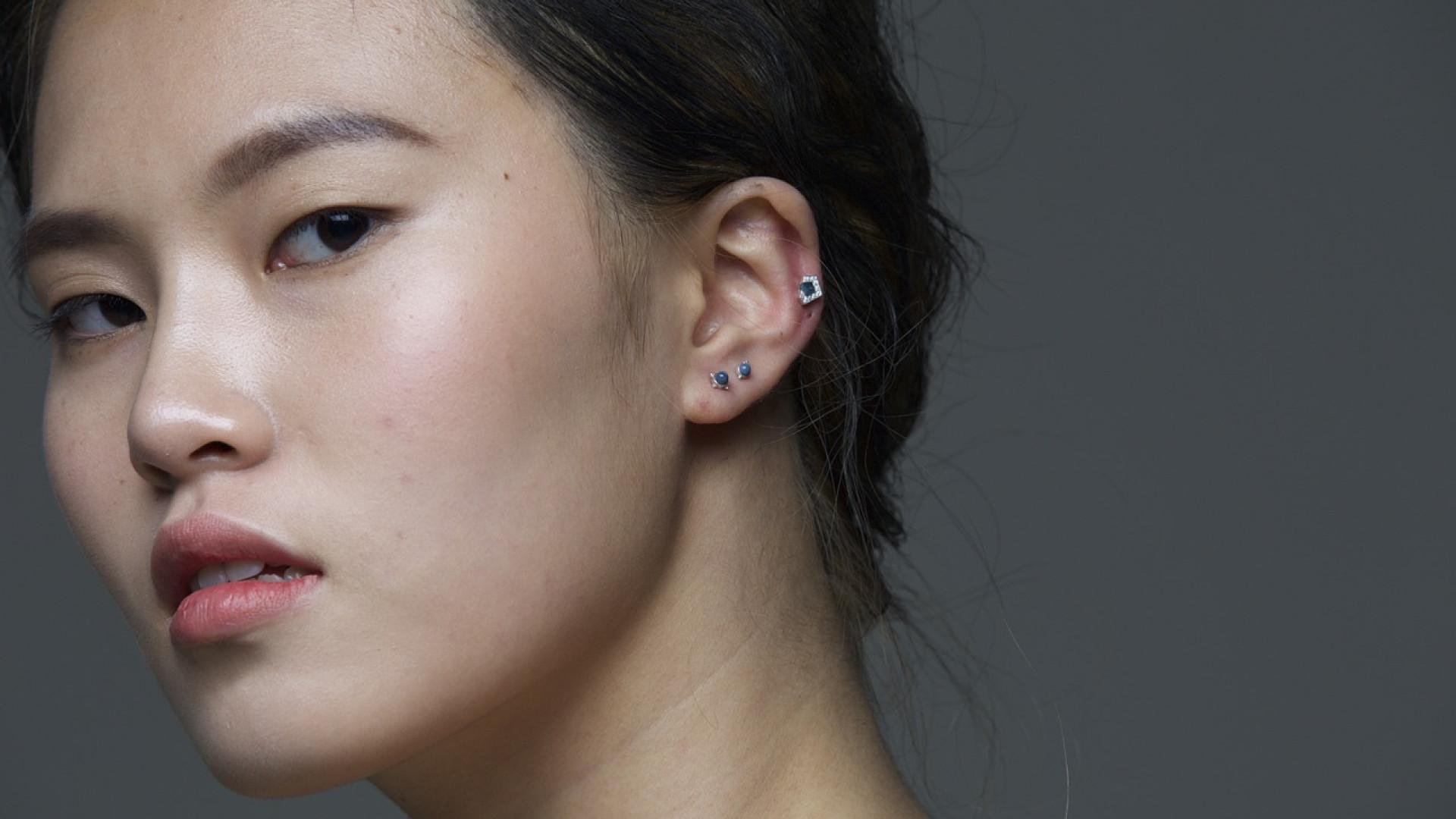 Conseil de beauté : quels piercings choisir ?