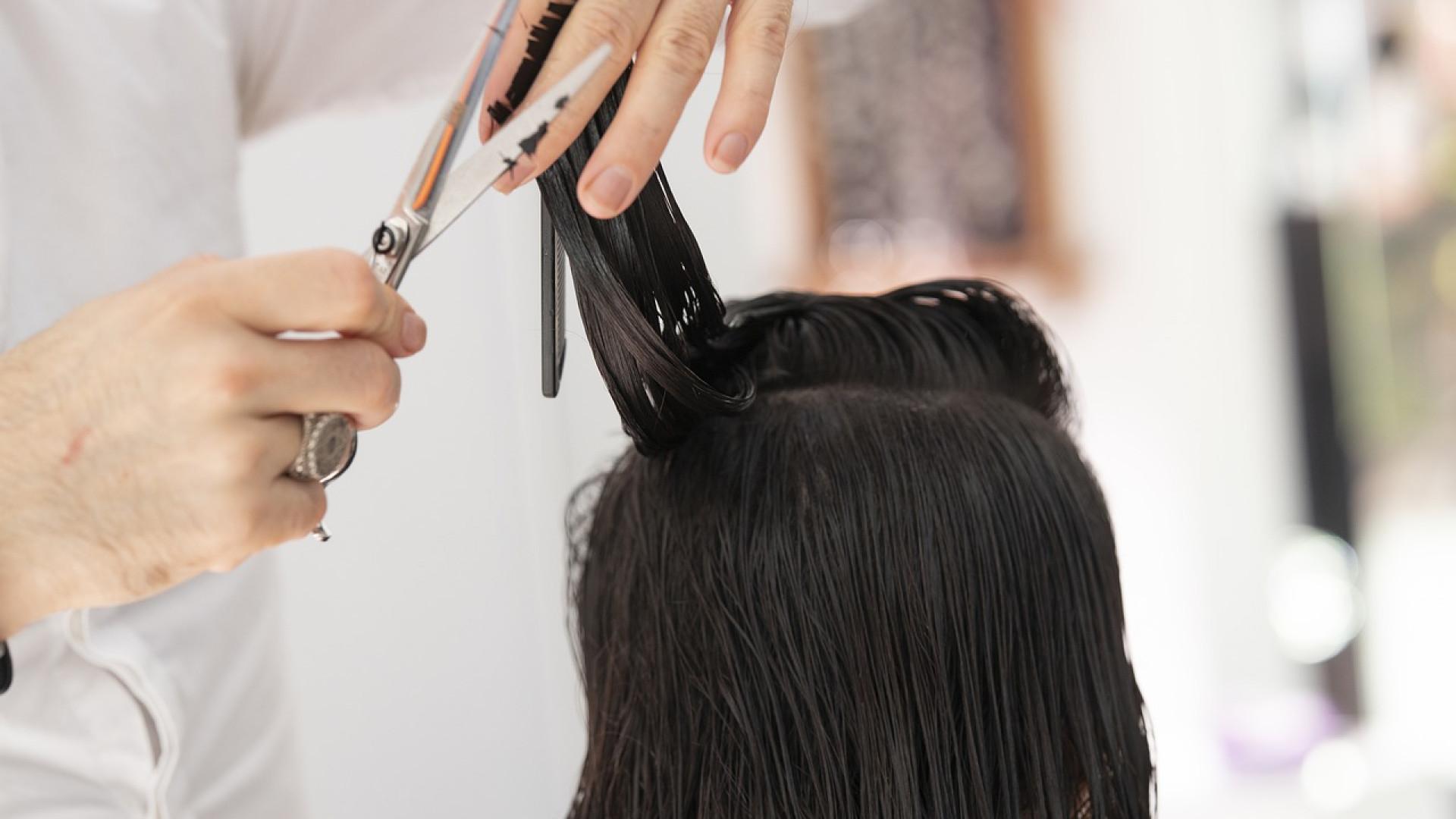 Lissage de cheveux : quel type choisir ?