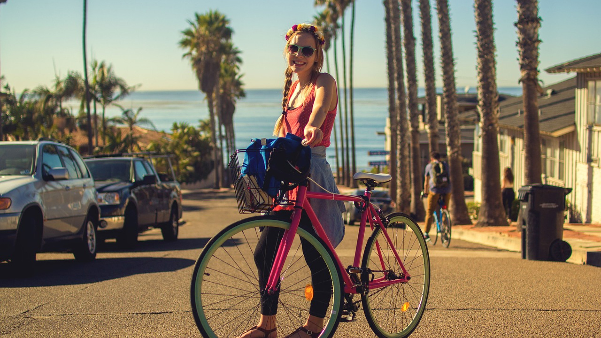 Quels sont les avantages d'un maillot de vélo ?